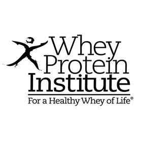 Whey Protein Institute