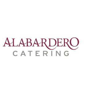 Alabardero Catering