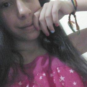 Lolo Oliveira