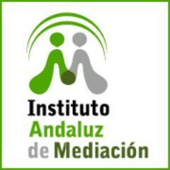 Intituto Andaluz de Mediación