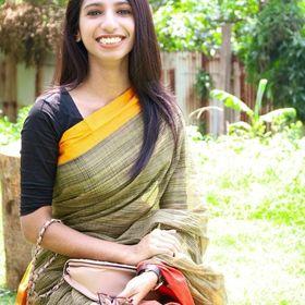 Shumaiya Ali