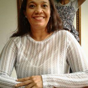 Rosario Angulo