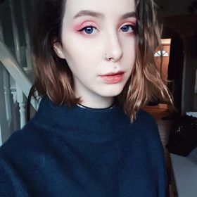 Christine Løkkebø