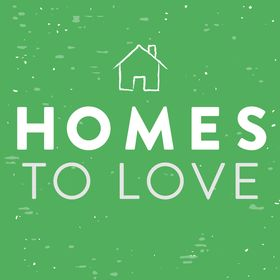 Homes to Love NZ