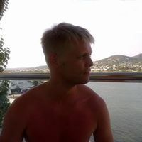 Markus Winnett