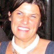 Grete Lepperød