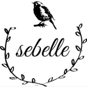 Sebelle Handmade Soy Candles and Soaps