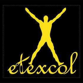 Etexcol