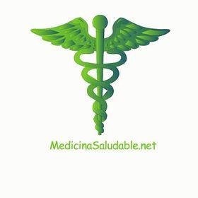 medicina saludable