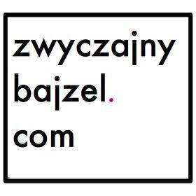 Zwyczajny Bajzel