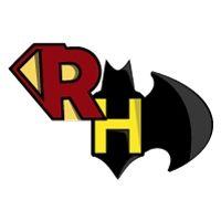 Retro Heroes