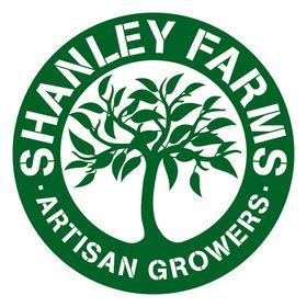 Shanley Farms