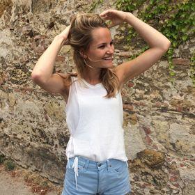 Emma Sterken