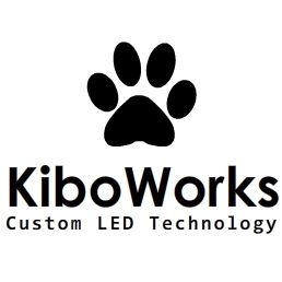 KiboWorks Limited