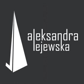 Aleksandra Lejewska