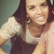 Fernanda Costódio de Novaes
