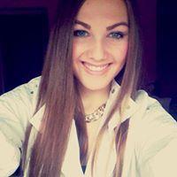 Barbora Hengstová