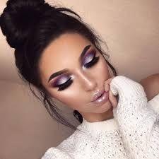 Makeup Tipsideas