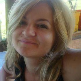 Claudia David