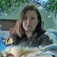 Madzia Kuligowska