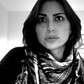 Leana Shefman
