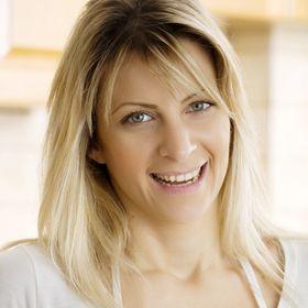 Melissa Novotny