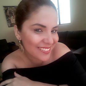 Evelyn Celis Mestanza