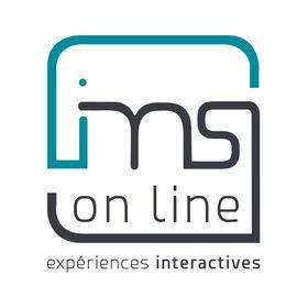 IMS ON LINE