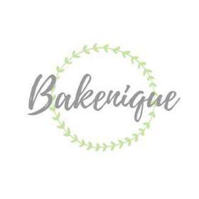 Bakenique