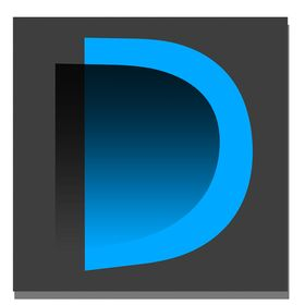Dixine Website