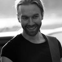 Иван Хромов
