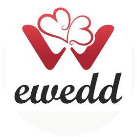 Ewedd Düğün Organizasyonu