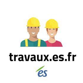 travaux.es.fr