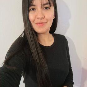 Paty Martinez