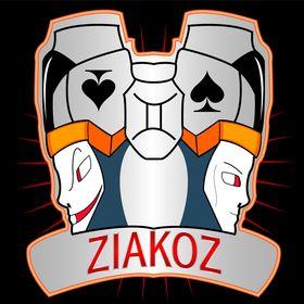 Ziakoz