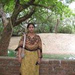 Kavitha Saravanan