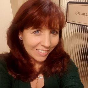 Jill Lam