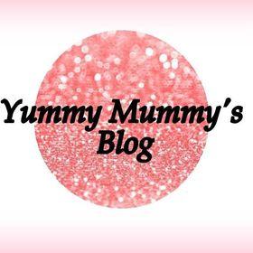YummyMummys Blog
