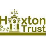 The Hoxton Trust