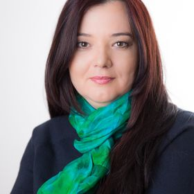 Karin Mikulášová