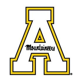 f829a473e6982 Appalachian State Mountaineers (appstate) on Pinterest