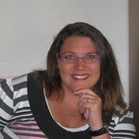 Chantal van der Zanden