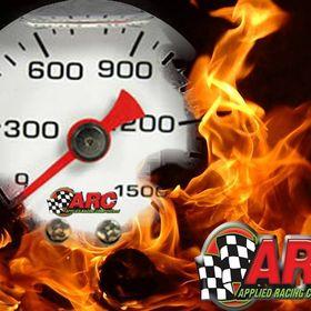 ARC Heat