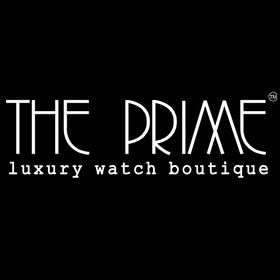 theprimewatches