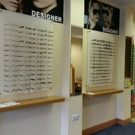 Nvision Eyecare