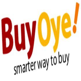 BuyOye Store