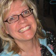 Jill Barron