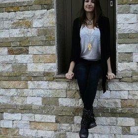 Ana Razem