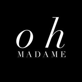 Daniela | Oh Madame