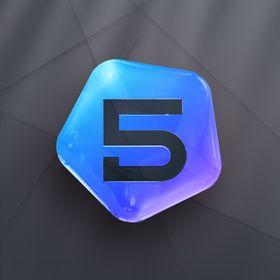 Five Dimension Studio